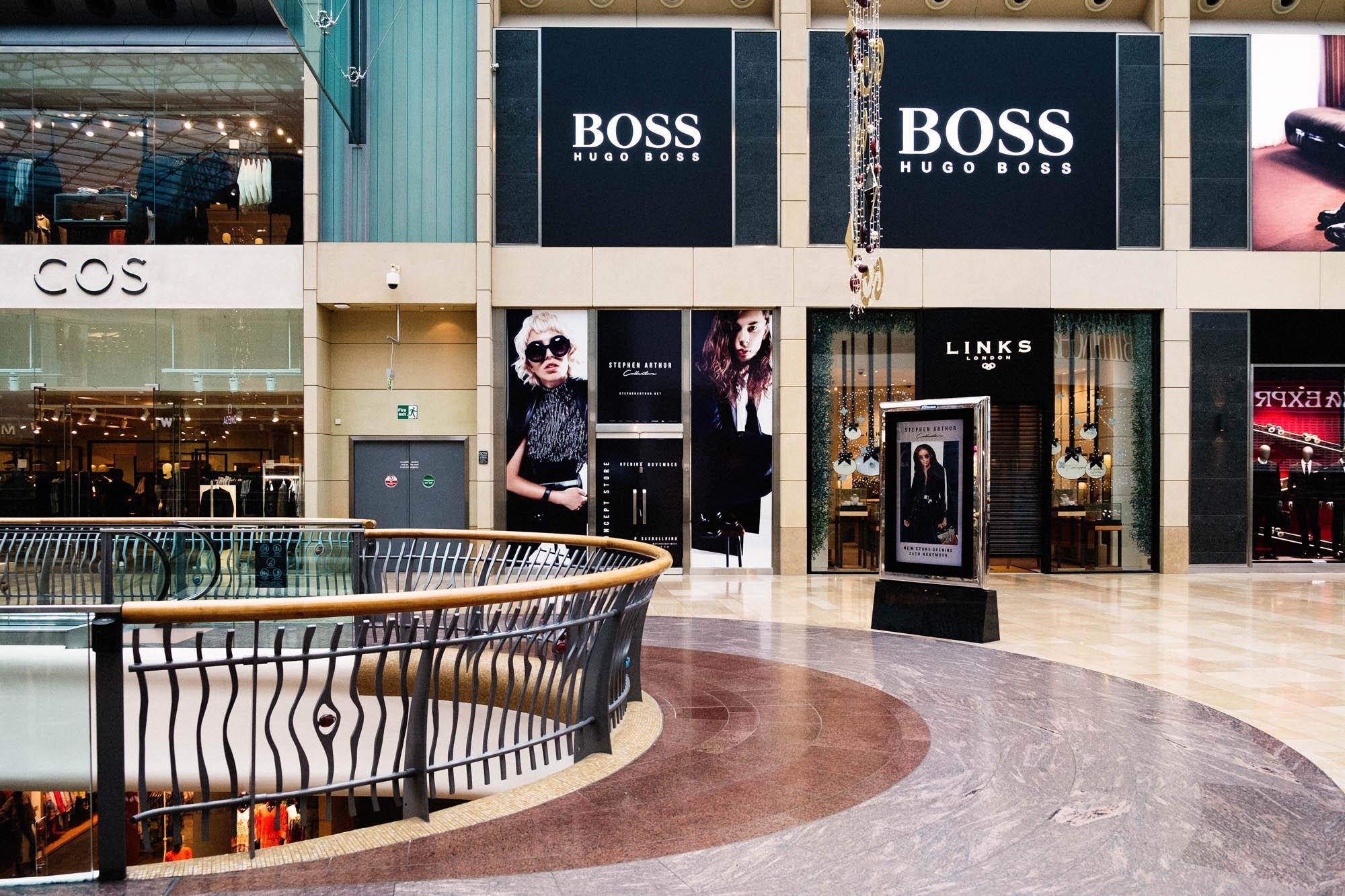 SA Shop Web_2