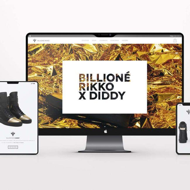agenzia di servizi digitali a milano e bergamo
