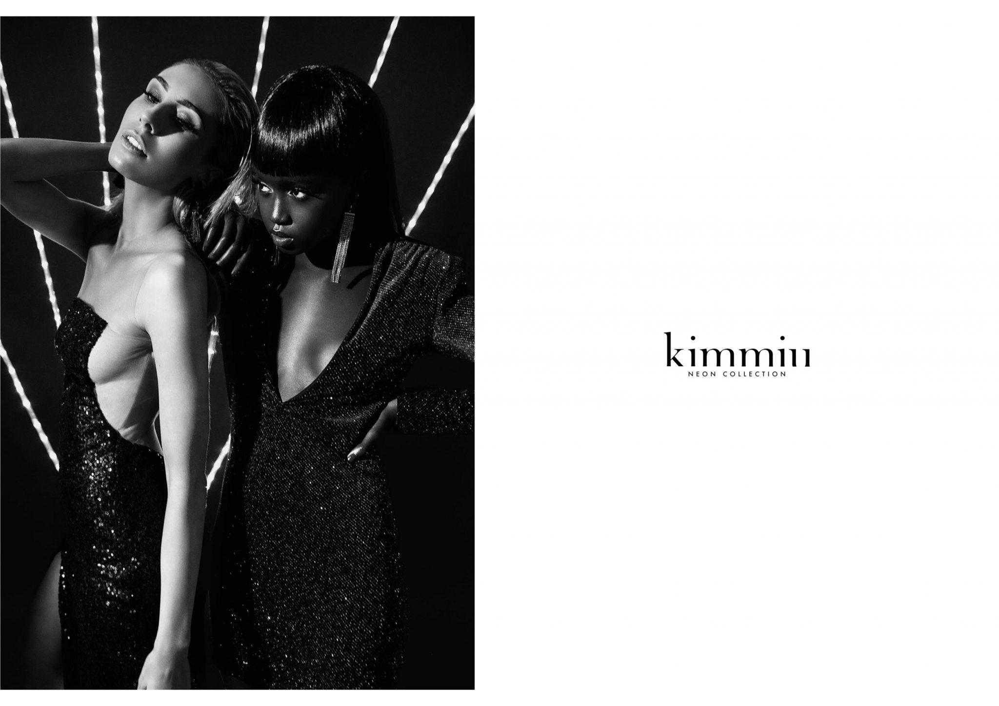 KIMMIU_Campaign_Spreads_Web0002