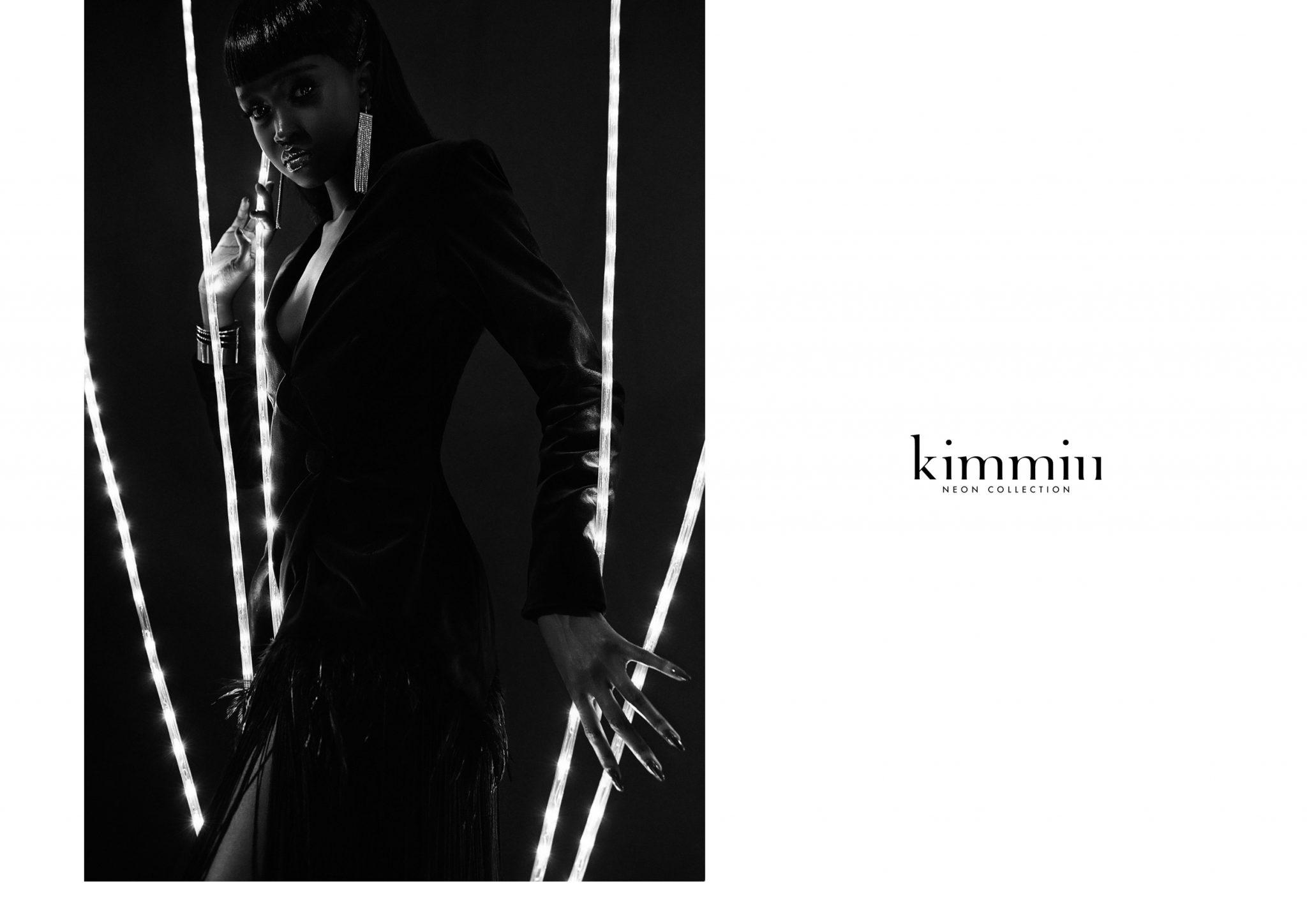 KIMMIU_Campaign_Spreads_Web0008