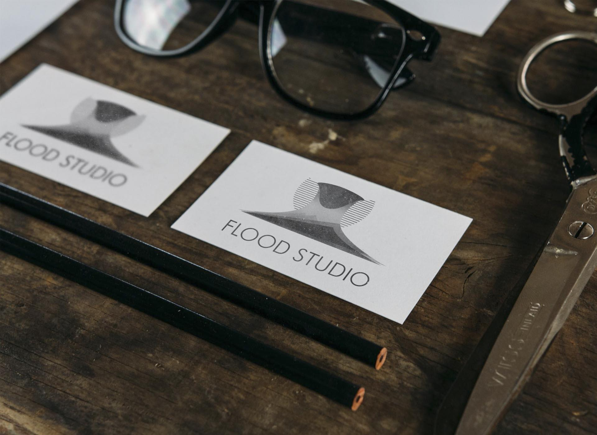 branding_0005_cards-side-freebie.jpg