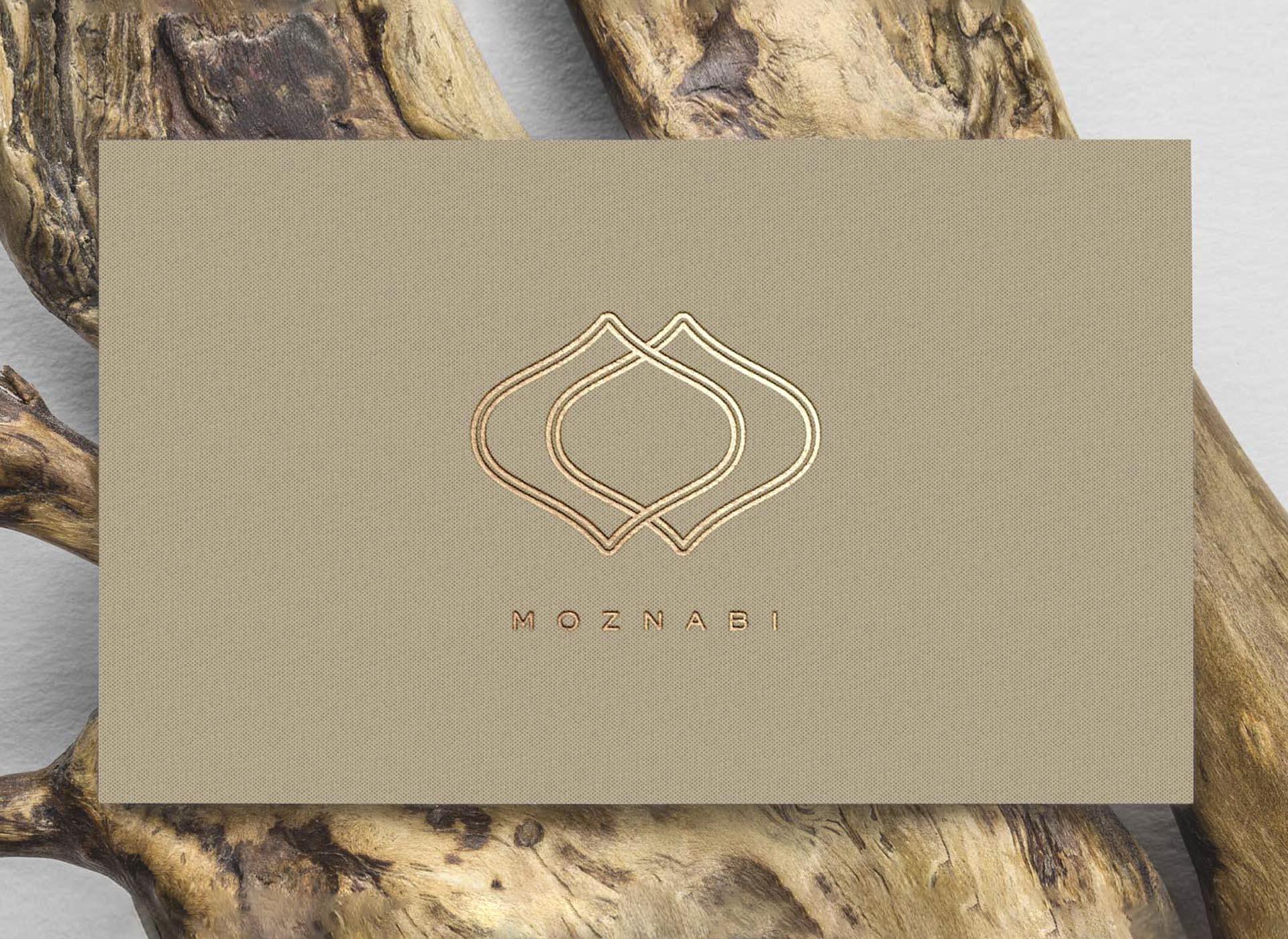 branding_0007_Gold-Foil-B-Card-MockUddddp2.jpg