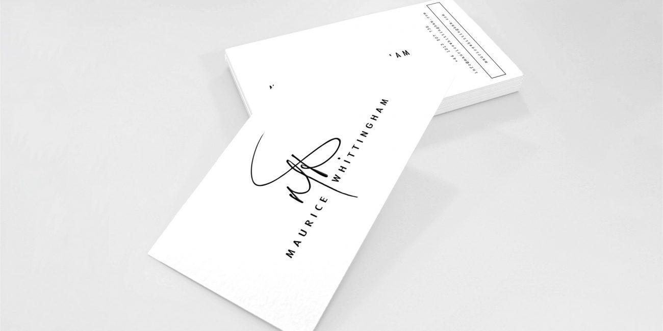 agenzia branding milano