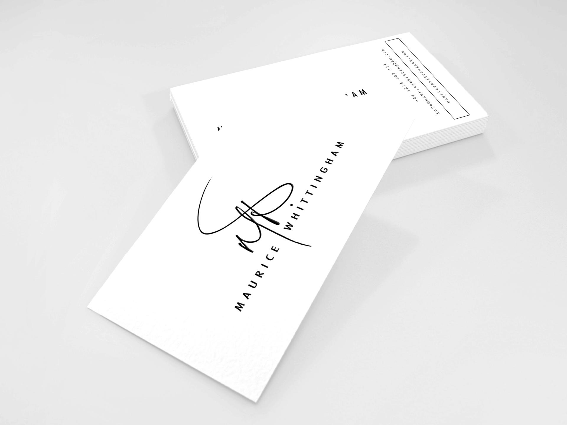 cards_MW2_1