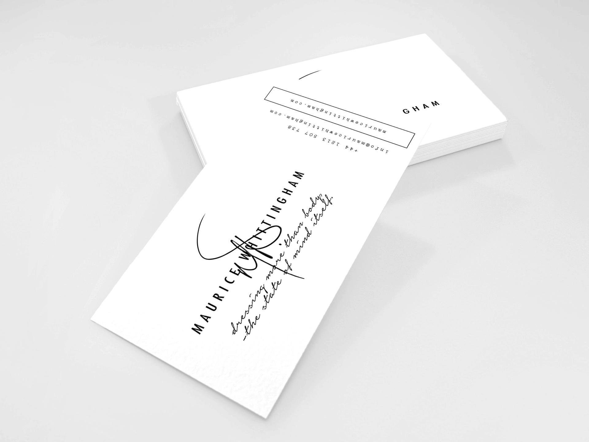 cards_MW_1