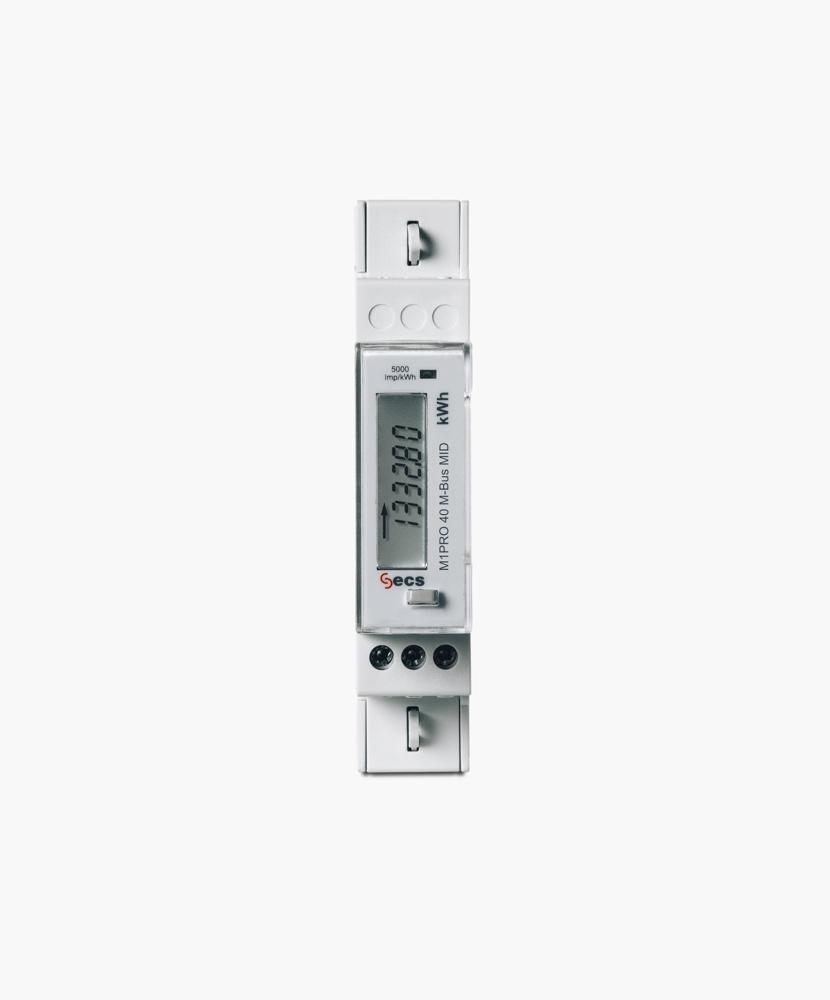 Herholdt Controls_M1PRO 40 M-Bus MID Front007_web